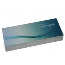 Revofil Aquashine Soft filler 1x2ml