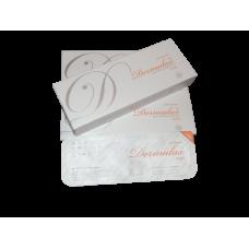Dermalax Plus 1x1.1ml