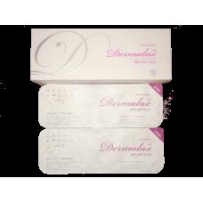 Dermalax Implant Plus 2x1.1мл