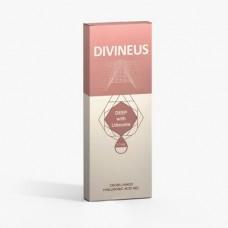 Divineus Deep with lidocaine 1x1.1ml