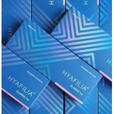 Hyafilia Classic 1x1ml