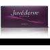 Juvederm Ultra 4 (2*1,0 ml)