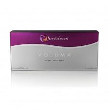 Juvederm Voluma (2*1,0 ml)