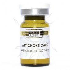 Concentrate with artichoke 2%, 6 ml (edema, cellulite)