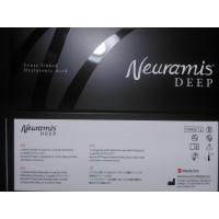 Neuramis Deep 1x1ml