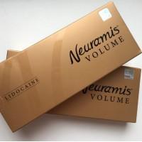 Neuramis Volume 1x1ml