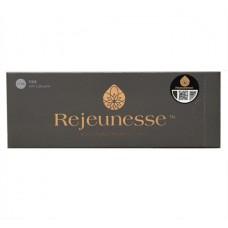 Rejeunesse Fine Lidocaine 1x1.1ml