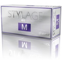 Stylage-M (with\without lido) (2x1ml)