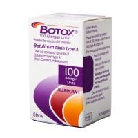 Botox 100 Allergan