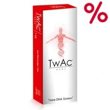 TwAc Eyes 1x1ml